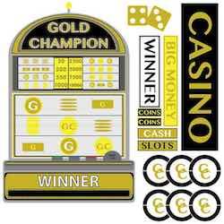 jouer au casino en ligne par passion du jeu