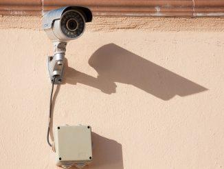 Garder un œil à distance avec la vidéosurveillance