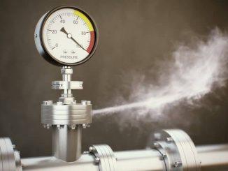 Détection de fuite de gaz: que faire si vous avez une fuite de gaz ?