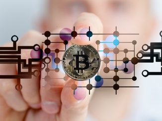 bitcoin et crypto-monaie