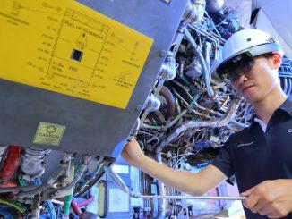 Sous-traitance en Chine : une activité rentable pour les entreprises industrielles