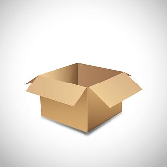 cardboard-1689424__340