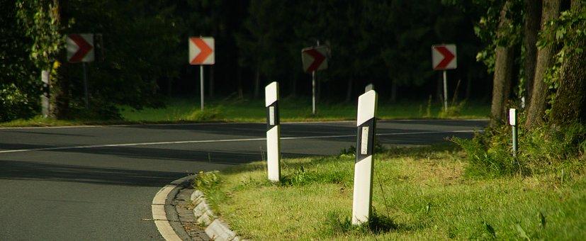 road-2802390__340