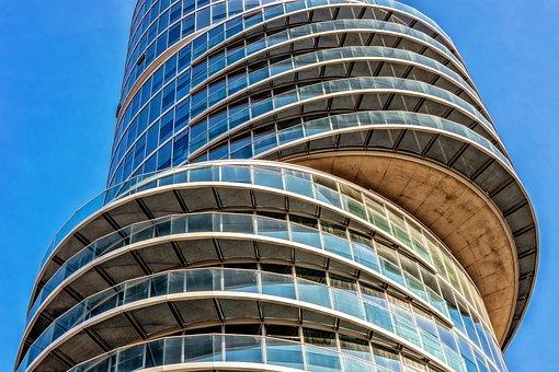 architecture-2175925__340