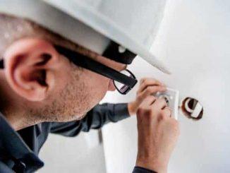5 astuces rapides pour devenir un électricien d'exception