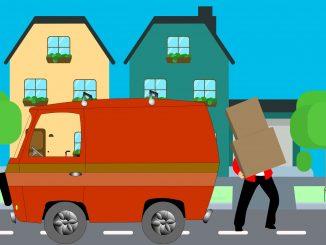 Comment se faire aider pour déménager