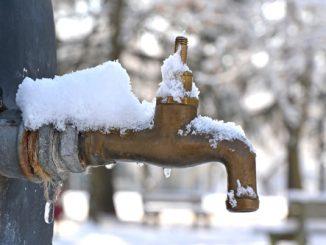 Comment se préparer pour l'hiver avec un canalisations efficace des eaux pluviales