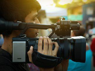 société-production-audiovisuelle