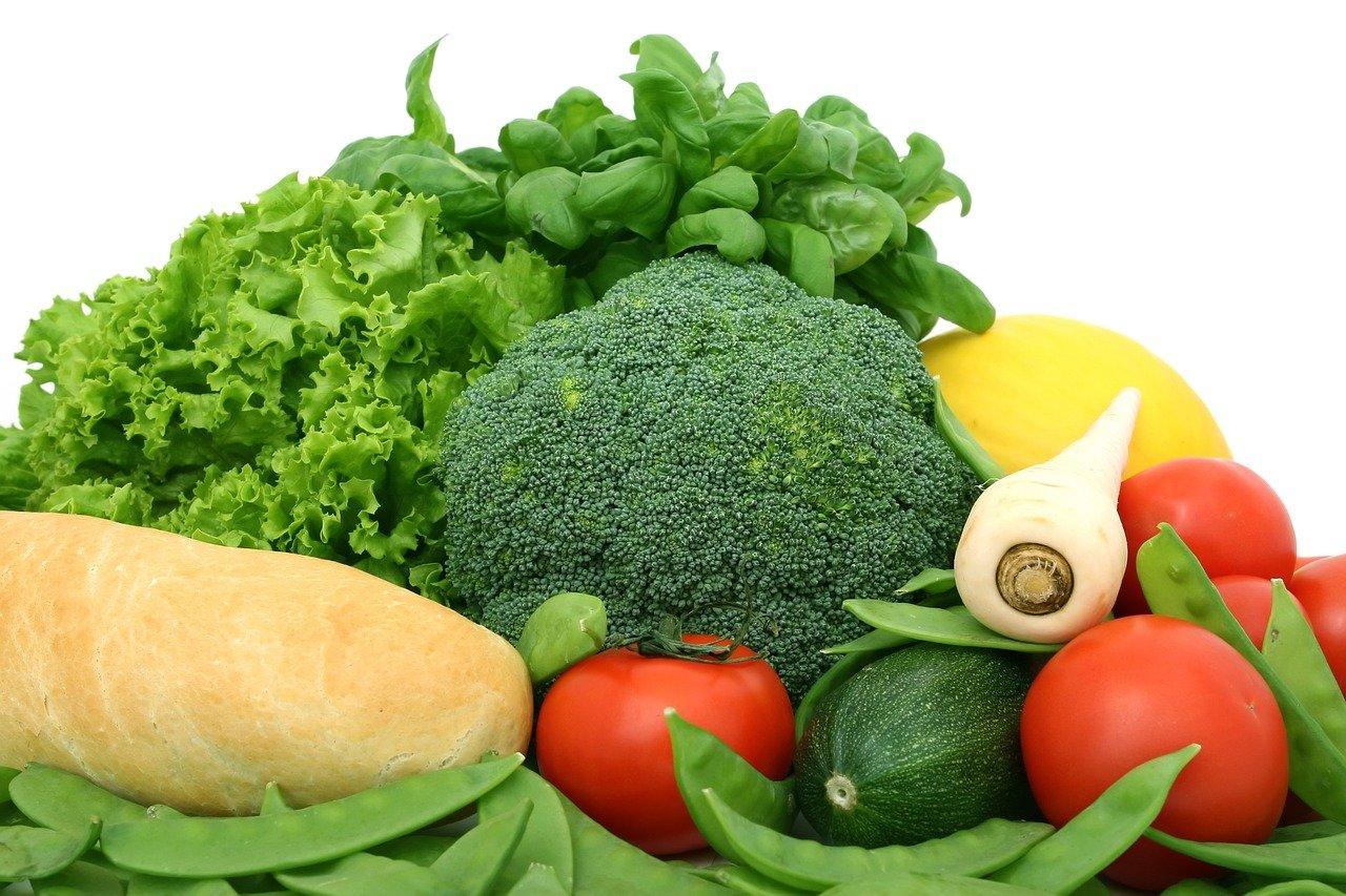 vegetables-1238252_1280(1)