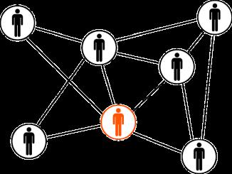 Pourquoi se lancer dans les réseaux mlm