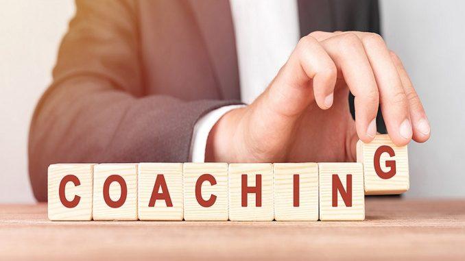 coach-développement-personnel