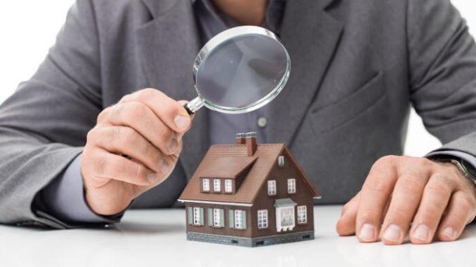 cout Diagnostic immobilier