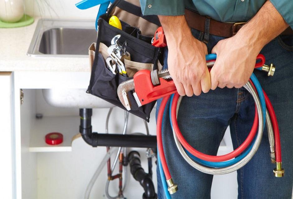 meilleur-plombier-d'urgence
